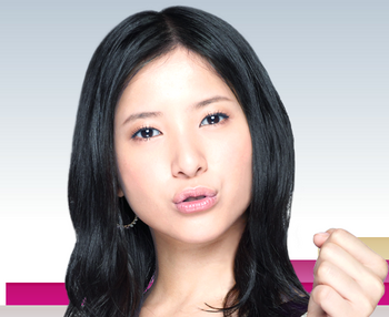 http://yositaka715.c.blog.so-net.ne.jp/_images/blog/_67f/yositaka715/m_2012-05-21_230853.png?c=a1