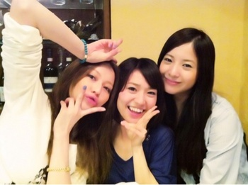 http://yositaka715.c.blog.so-net.ne.jp/_images/blog/_67f/yositaka715/m_image-11249686112-11971025313.jpg?c=a0